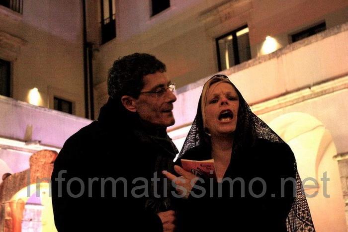 Carnevale_2012_gioved_delle_vedove_7_resize