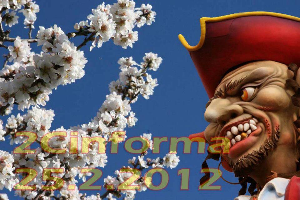 Carnevale_2012_ultima_sfilata