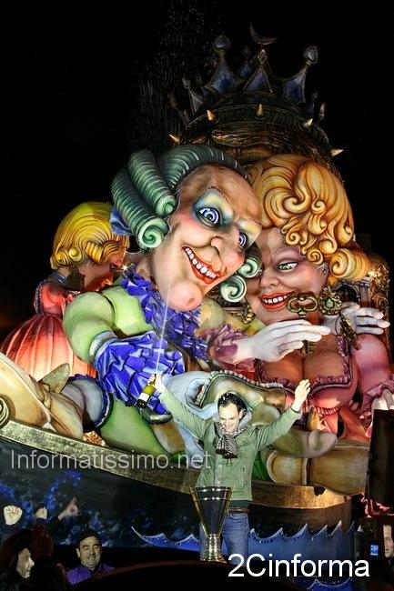 Carnevale_2013_1_Deni_Bianco_Casanova