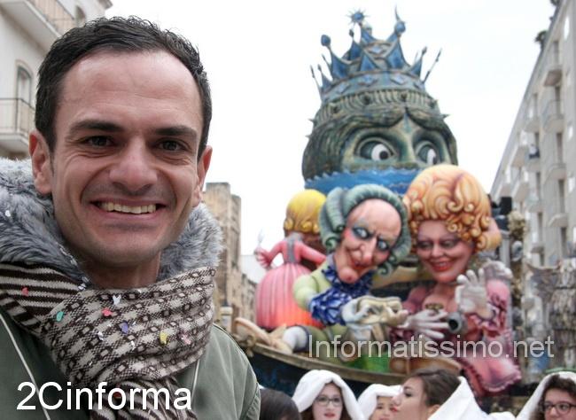Carnevale_2013_Deni_Bianco