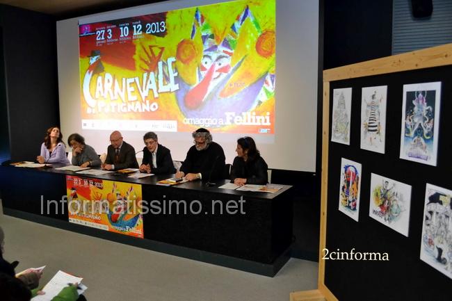 Carnevale_2013_conf_stampa_presentazione