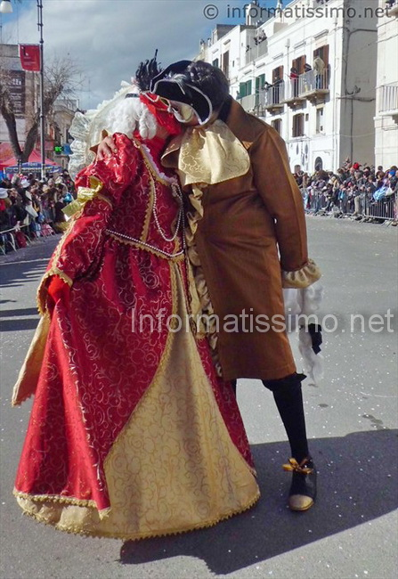 Carnevale_2013_maschere_low