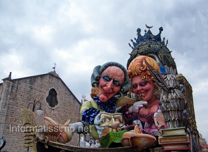 Carnevale_2013_sfilata_quaresima