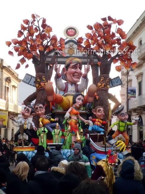 Carnevale_2013_sfilate