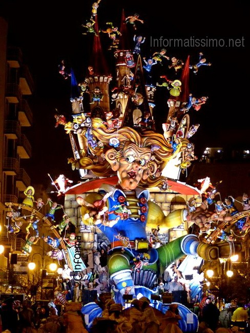 Carnevale_2016_2_Sfilata_17_low