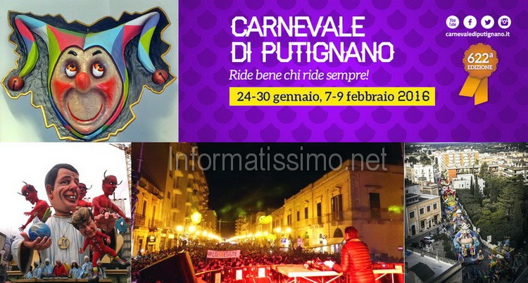 Carnevale_2016_concept_date