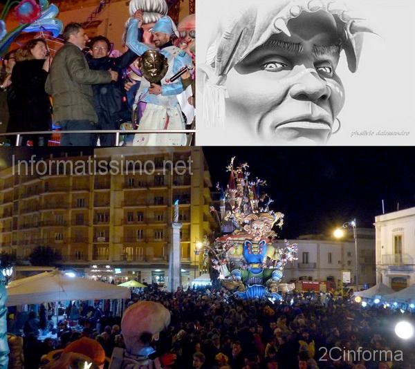 Carnevale_2016_premiazione