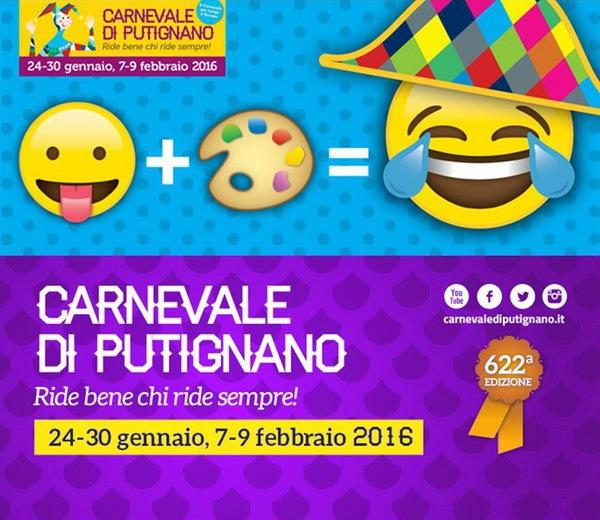 Carnevale_2016_smiles
