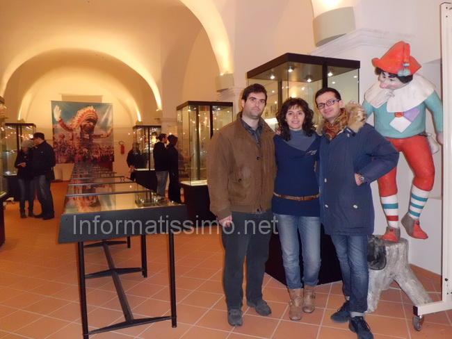 Carnevale_Casa_di_Farinella