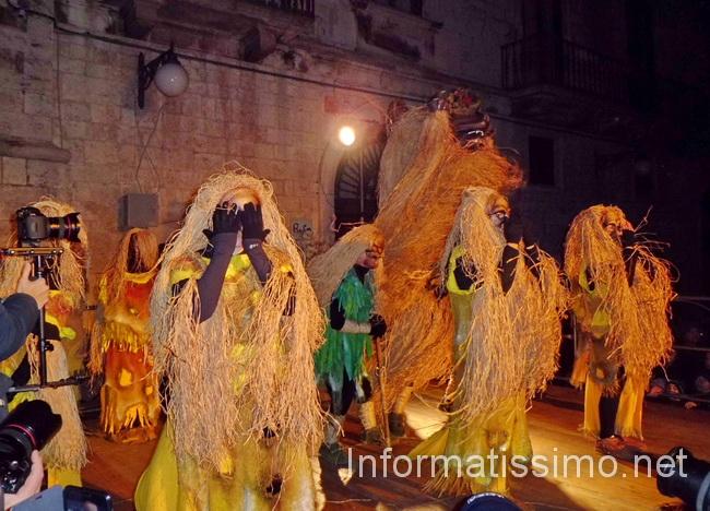Carnevale_Festa_dellOrso