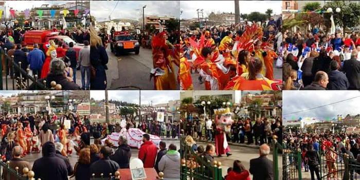 Carnevale_Filiates_Grecia