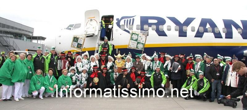 Carnevale_Goch_Airport_2