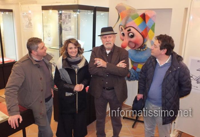 Carnevale_Pillinini_con_le_autorita_comunali