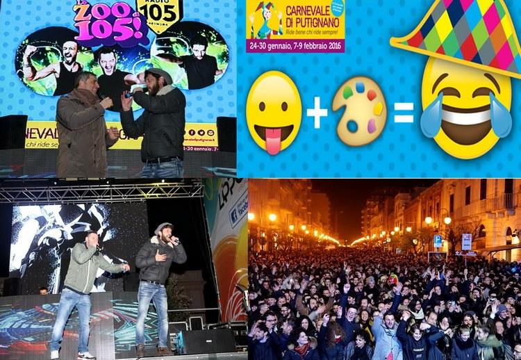 Carnevale_Putignano_Zoo_di_105