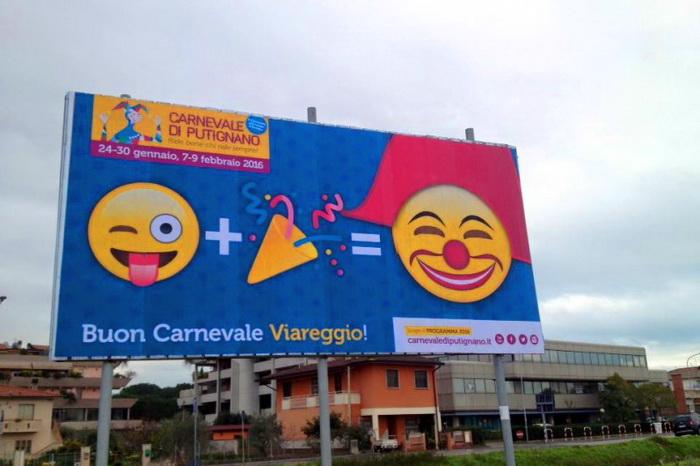 Carnevale_Putignano_a_Viareggio