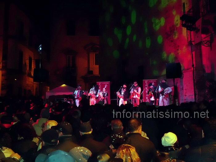 Carnevale_Terraross