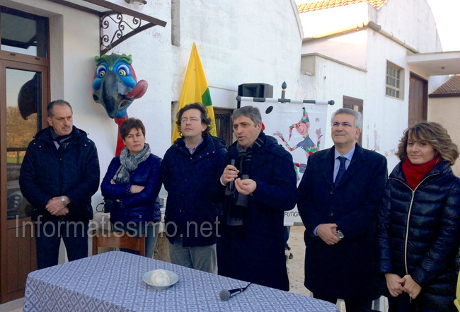 Carnevale_benedizione_della_mozzarella2