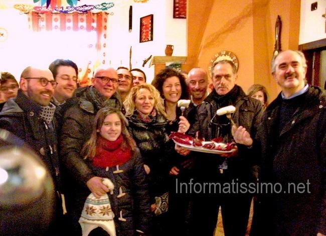 Carnevale_benedizione_mozzarella