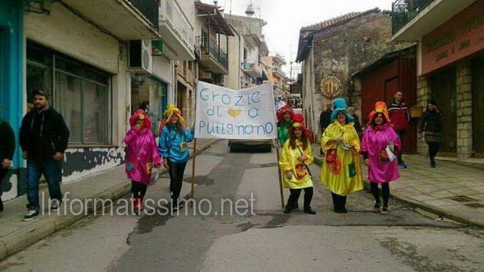Carnevale_di_Filiates