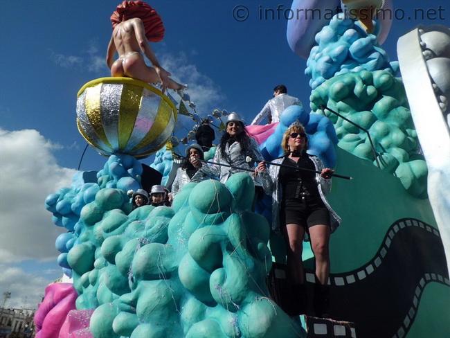 Carnevale_di_Putignano_foto_archivio
