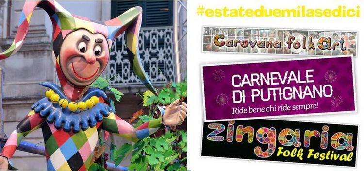 Carnevale_estivo_-_Zingara