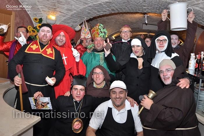 Carnevale_estrema_unzione7