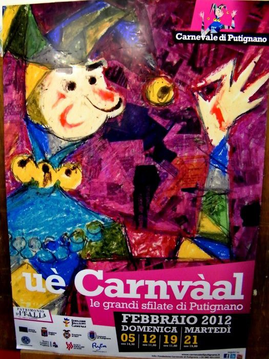 Carnevale_nuova_grafica_low_copy