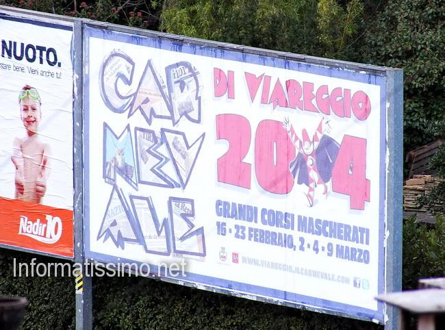 Carnevale_pubblicita_Viareggio