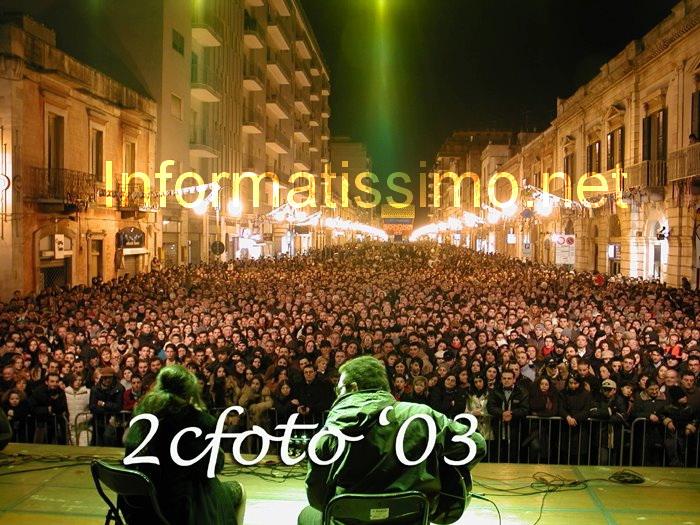 Carnevale_pubblico_2003