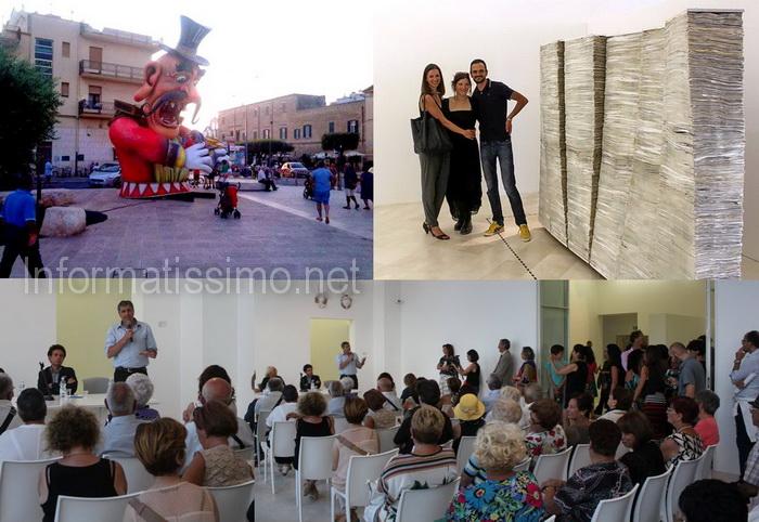 Carnival_Visual_Art_-_Museo_Pino_Pascali_2