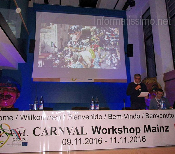 Carnval_project_-_Tappa_di_Mainz_2
