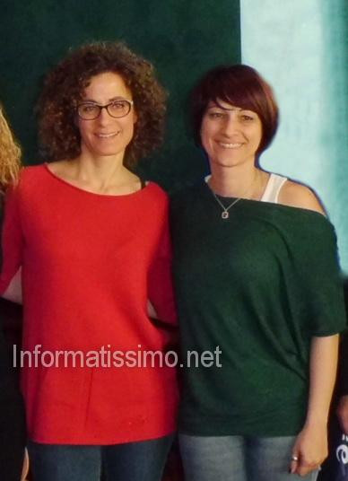 Carol_Aurelie_Ceoara_e_Rossana_Delfine