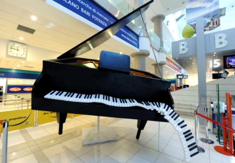 Cartapesta_pianoforte_di_A.Loperfido