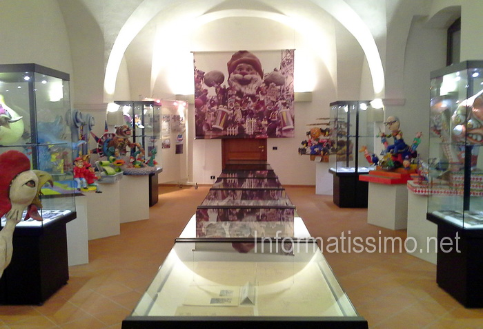 Casa_di_Farinella_-_Bibilioteca_di_Putignano