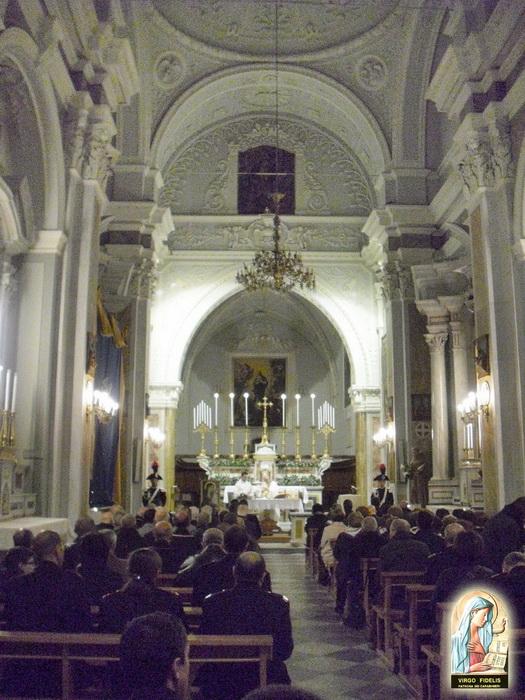 Celebrazione_in_Onore_di_Maria_SS._Virgo_Fidelis_Gioia_del_Colle