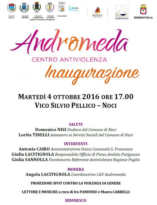 Centro_Antiviolenza_Andromeda_-_Inaugurazione