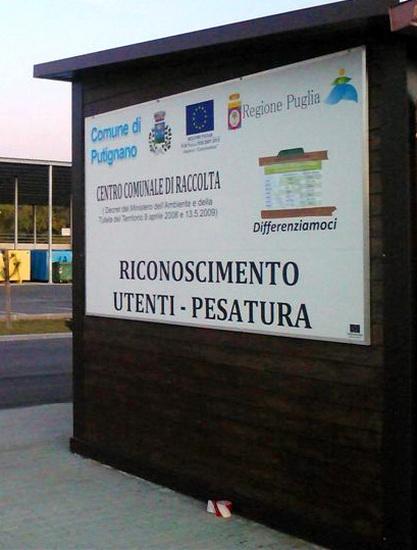 Centro_Comunale_di_Raccolta_Rifiuti_Putignano