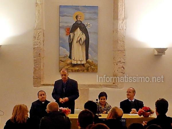 Centro_ascolto_Caritas_presentazione