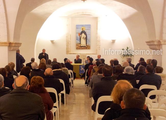 Centro_ascolto_Caritas_presentazione_2