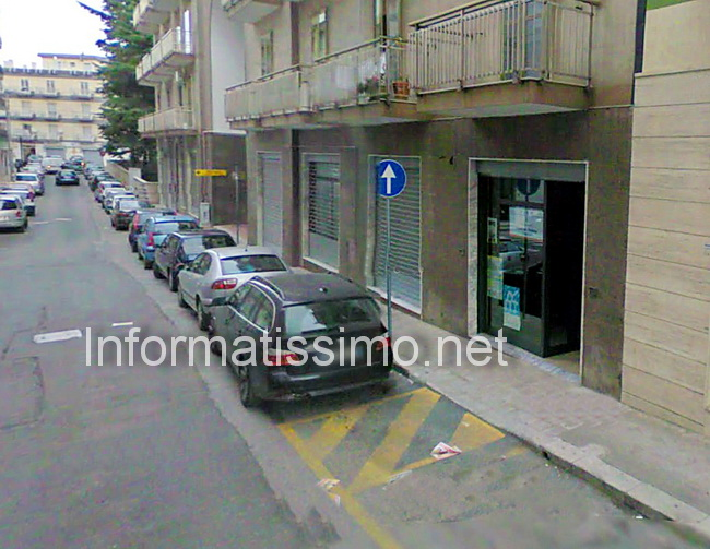 Centro_per_Impiego_Putignano