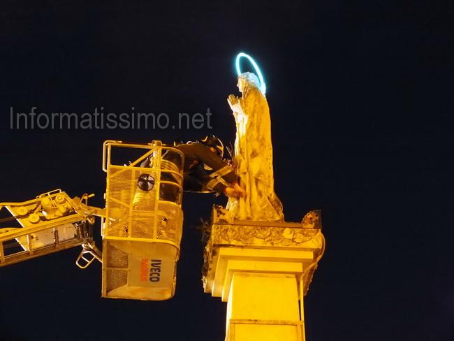 Cerimonia_Immacolata_Putignano_low