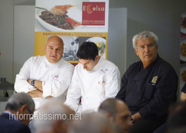 Chef_Day_Eccelsa_Zito_Pisani_Corelli