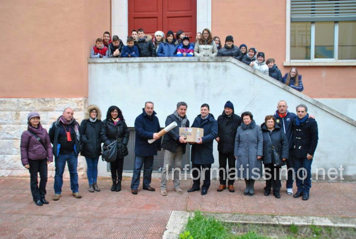 Chiancata_Scuola_Media_Parini