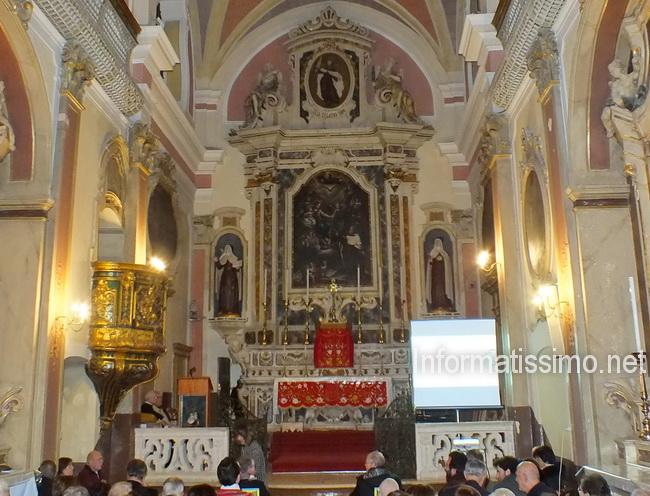 Chiesa_Convento_Grande_restauro_3