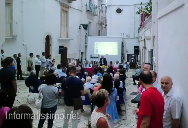Chiesa_S.Stefano_Piccolo3