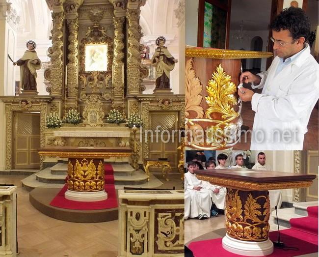Chiesa_del_Carmine_nuovo_altare2_low