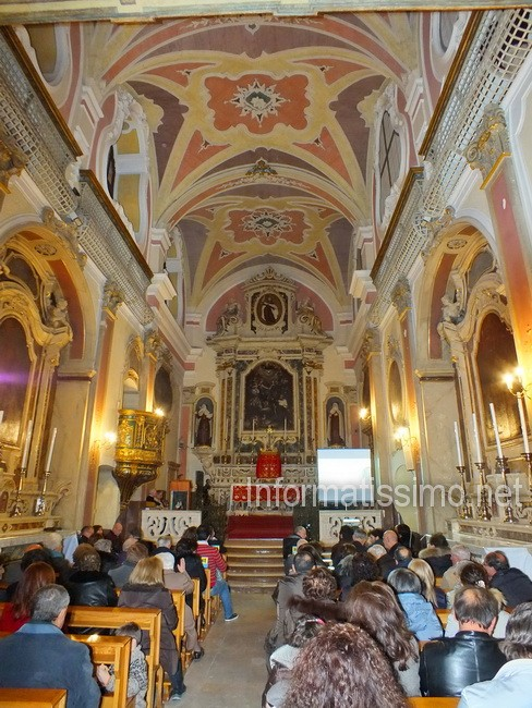 Chiesa_del_Convento_Grande_restauro_low