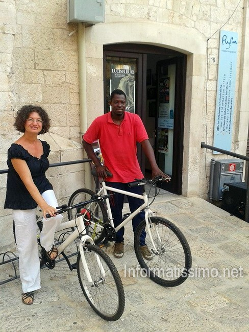 Ciclofficfina_biciclette_per_lo_IAT_Putignano
