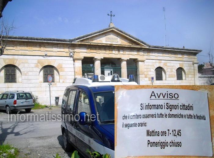 Cimitero_di_Putignano_orari
