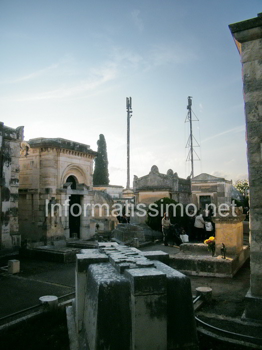 Cimitero_vista_antenne